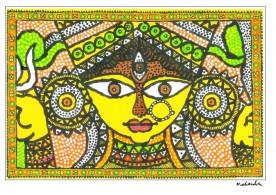 Dussera / Navaratri / Durga Puja