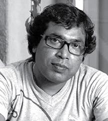 Venkat Shyam